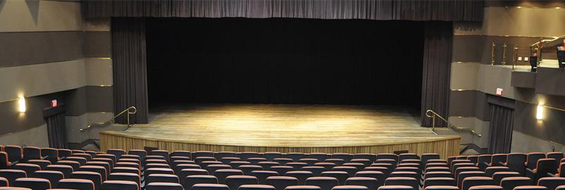 Teatro: um roteiro para nossa formação pessoal e cultural