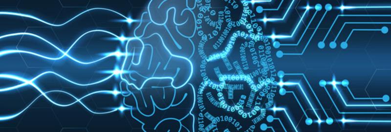 Indicação de Obras: Inteligência Artificial