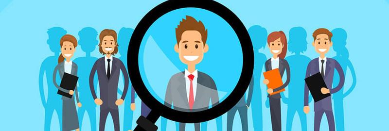 Você está preparado para o mercado de trabalho do futuro?