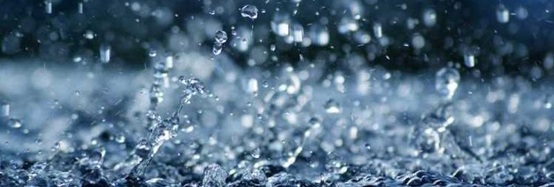 O que fazer em casos de chuvas intensas?