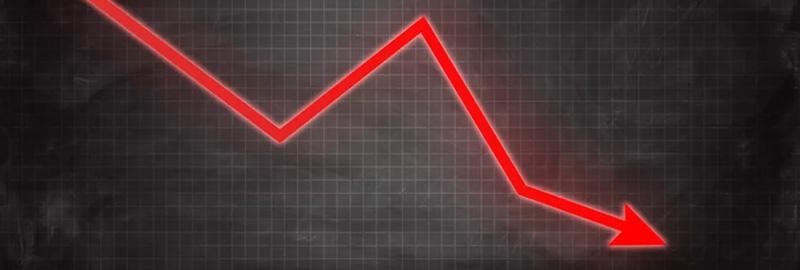 O que são juros negativos?