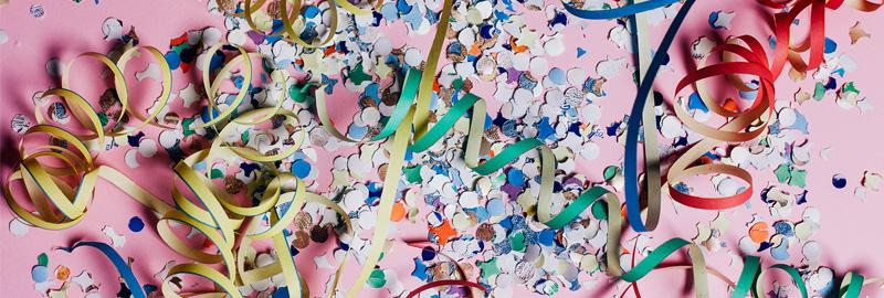 Como aproveitar o feriado do Carnaval longe das festividades