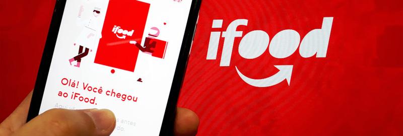 Por que o iFood gera tantos cupons de desconto aos seus usuários?