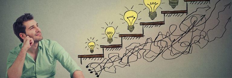 A crise como fator impulsionador para reinventar sua carreira